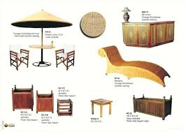 bedroom furniture names large size of bedroom furniture types of dining tables bedroom furniture parts names