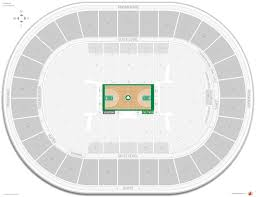 Boston Bruins Seating Chart Interactive Up To Date Celtic Seating Plan Td Garden Seating Chart Rows