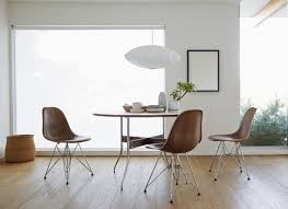 eames molded plywood chair upholstered. eames molded wood side chair wire base herman miller plywood upholstered