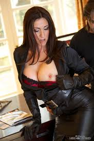 Leather Gloves Boots Mistress Free Xxx Pics Hot Sex Images And Best Porn Photos On