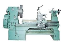 lathe machine tools with name. it is a form of metalworking lathe that used for repetitive production duplicate part. subsequent machining process can be done by using the turret machine tools with name
