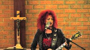 Dave & Rosanna Palmer - He is the King - YouTube