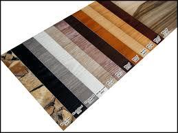 Contact Paper Designs Dc Fix Self Adhesive Wood Designs A3 Sheets Contact Paper