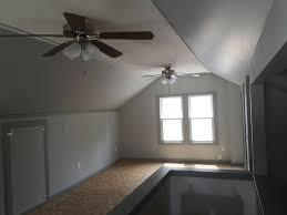 painting osb floors wall attic img 0952 jpg