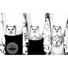 татуировки в стиле хендпоук Hand Poke Rustattooru орск