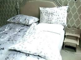 duvet covers blush cover queen gray willow home dkny set wallflower duve