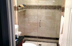 5 x 8 bathroom remodel. Unique Bathroom 5x8  In 5 X 8 Bathroom Remodel L
