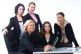 women jobs bsr career advice working women