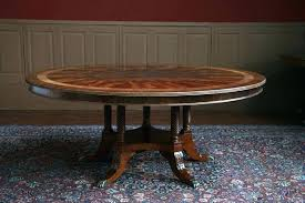 72 inch round table top extender not included tablecloth size