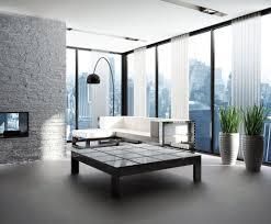 Apartment Sunroom Ideas androidtakcom