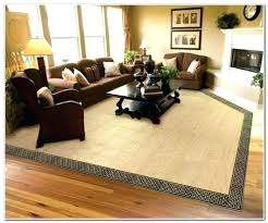 decorating with area rugs on hardwood floors decorating with area rugs on d floors beautiful best