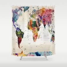 artistic shower curtains. Plain Shower Modest Ideas Art Shower Curtains Beautiful Design Society6 With Artistic