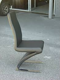 high back dining chairs melbourne. dining chairs z | mcwood chadstone, melbourne. high back melbourne h