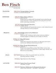 Autocad Drafter Stunning Draft Resume Example Free Career Resume