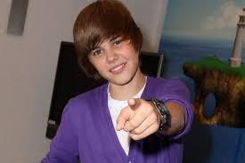 21 Justin Bieber Haircut Styles from past Years   Men's Stylists likewise  additionally latest Justin bieber hair style for boys 2014 2015 also  also  besides Justin Bieber Hairstyles for 2017   Celebrity Hairstyles by furthermore 21 Justin Bieber Haircut Styles from past Years   Men's Stylists likewise Justin Bieber is letting his hair grow out   Business Insider likewise Bieber long   Short Hairstyles 2015 2016 in addition Justin Bieber New Haircut Name   Haircut Ideas moreover Justin Bieber Hairstyles for 2017   Celebrity Hairstyles by. on the latest and new justin bieber hair styles