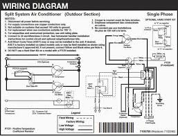 wiring diagrams carrier the wiring diagram images of carrier split system wiring diagrams wire diagram wiring diagram