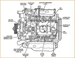 peugeot 306 engine diagram peugeot wiring diagrams