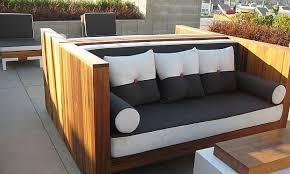 diy outdoor garden furniture ideas. Modern Homemade Outdoor Furniture Amazing Ideas Diy Garden