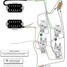 gibson lpj wiring diagram wiring diagrams best gibson mini les paul archives feefee co best gibson les paul gibson 3 way switch wiring gibson lpj wiring diagram