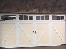 neighborhood garage door services 24 photos 71 reviews garage door services lodo denver co phone number yelp
