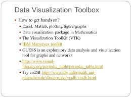CSCE822 Data Mining and Warehousing - ppt video online download