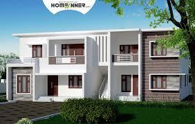 Duplex Apartment Design Exterior Part 85