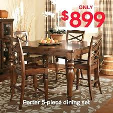 black friday dining set deals best black dining set extremely furniture ideas on window dining room