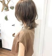 ハイレイヤーで簡単イメチェンおしゃれ髪人気アレンジ12選feely
