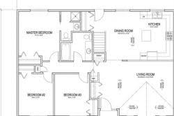 travis alexander apartment diagram sandytracy Apartment Wiring Diagrams narrow apartment floor plans on wiring diagram 2 bedroom apartment apartment wiring line diagrams