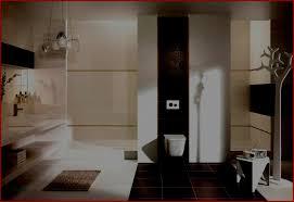 Badezimmer In Beige Modern Gestalten Tipps Und Ideen Inspirierende