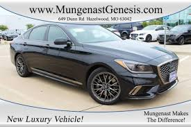 2018 genesis for sale. unique genesis new 2018 genesis g80 33t sport sedan for sale near st louis st on genesis r