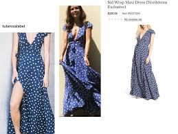 Wrap Around Dress Pattern Simple Decorating Ideas