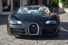 2018 bugatti veyron for sale. beautiful 2018 u201cour specialists can expertly navigate our clients through every option  from quality preowned automobiles the special commissioning programu201d says  and 2018 bugatti veyron for sale