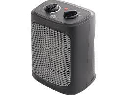 argos 2kw ceramic fan heater 916 0453