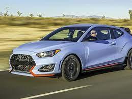 Apr 19, 2021 · 2021 veloster n m/t: Das Ist Der Hyundai Veloster N