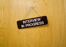 questions to avoid during the first round job interview