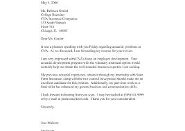 Fabulous Resume Cover Letter School Nurse For Chic Resume For