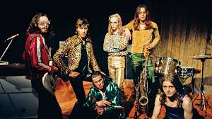 <b>Roxy Music: the</b> story behind their debut album | Louder