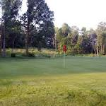 Madawaska Golf Course - Twisted Pines in Ottawa, Ontario, Canada ...