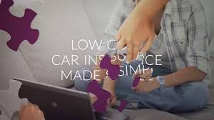 quote devil low cost car insurance made simple