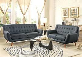 furniture architecture. 1960s Furniture Style Decoration Vintage Retro Teak Long Sideboard For Design 18 Architecture