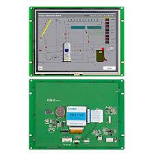 "<b>Stone</b> 8.0"" <b>TFT LCD Module</b> With Touch Screen+Software+Program ..."