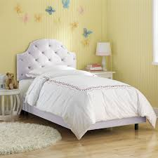 Good Headboards For Twin Beds Ideas 24 About Remodel Round