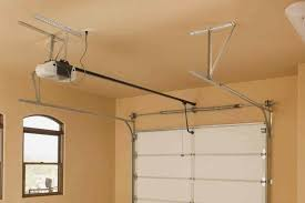 replacing garage door openerReasons to Replace Your Garage Door Opener