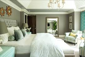 beautiful painted master bedrooms. Neutral Master Bedroom Paint Colors Large And Beautiful Ideas For Teenage Painted Bedrooms A
