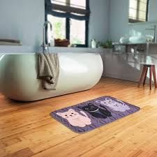Kitchen Carpet Flooring Kitchen Carpeting Flooring All About Flooring Designs