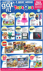 r flyers toys r us flyer jan 18 to 31