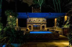 outdoor lighting for decks. Professional Lighting Decks, Pergolas \u0026 More Outdoor For Decks I