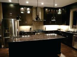 Average Cost Of Kitchen Remodel Iranit Co