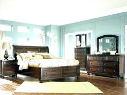 antique white bedroom sets – iniciativapenalpopular.info